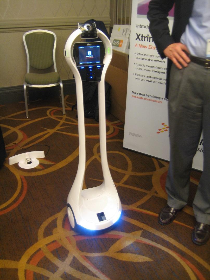 business-telepresence-robot_0